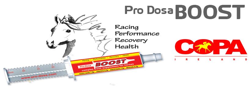 Pro-Dosa1