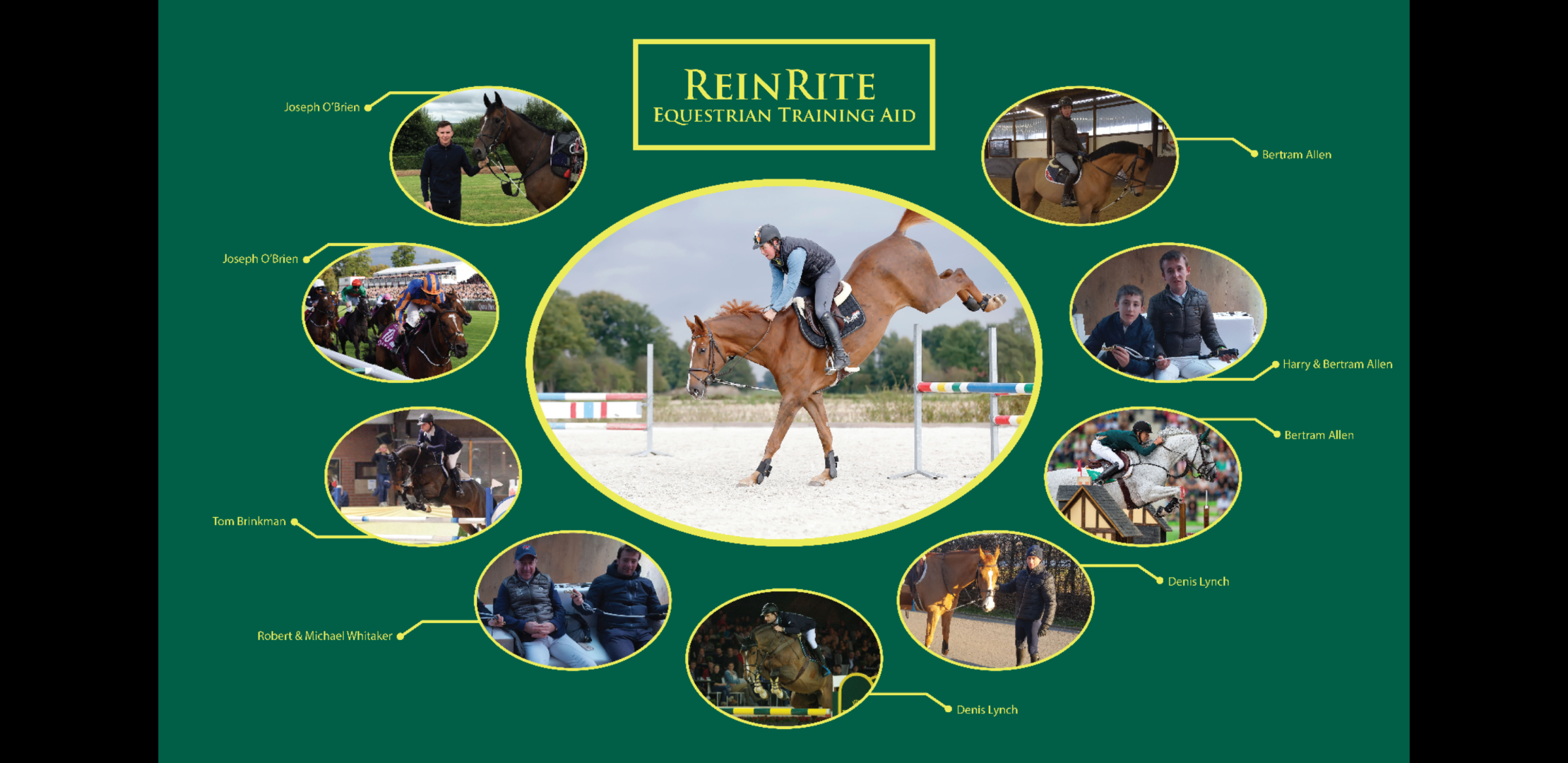 reinrite-cover